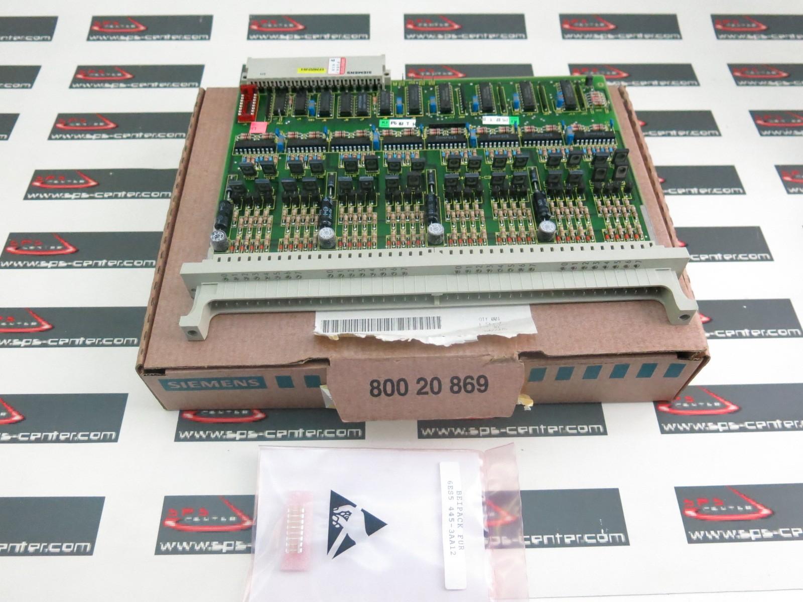 15C712 TAPE PTFE Impregnated Fiberglass Cloth Tape,3//4 In x 5 yd,5 mil,Tan Tan