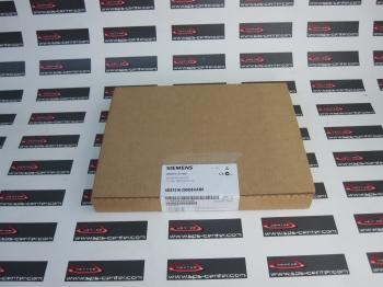 Siemens 6ES7416-2XN05-0AB0