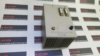 Siemens 6ES5263-8MA11