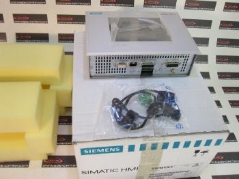 Siemens 6AV3627-1QK00-0AX0