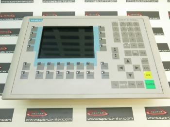 Siemens 6AV6542-0CA10-0AX0