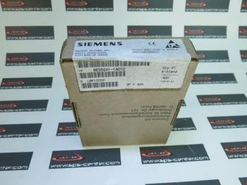 Siemens 6ES5241-1AD12