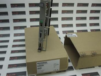 Siemens 6ES5252-5AA11* IP252