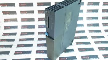 Siemens 6ES7416-3XL00-0AB0