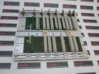 Siemens 6ES5700-0LB11