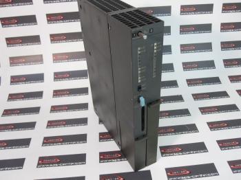 Siemens 6ES7413-2XG00-0AB0