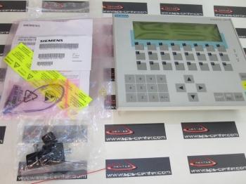 Siemens OP17 6AV3617-1JC00-0AX1