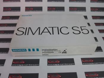 Siemens 6ES5470-7LC13