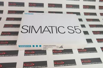 Siemens 6ES5470-7LA13