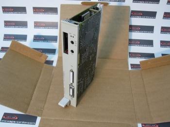Siemens 6GK1147-3MA00