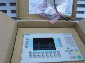 Siemens OP27 6AV3627-1JK00-0AX0