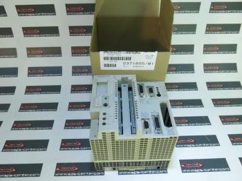 Siemens 6ES5095-8MD02
