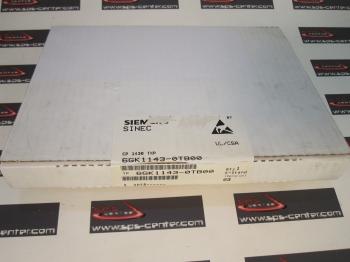 Siemens 6GK1143-0TB00