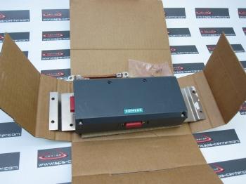 Siemens 6GK1901-0AA00-0AA0