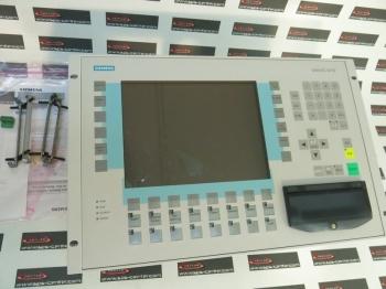 Siemens 6AV3637-1ML00-0FX0