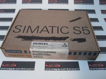 Siemens 6ES5926-5AA12