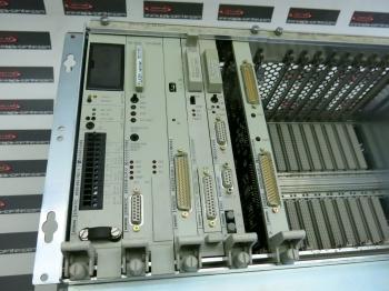 Siemens 6ES5948-3UR12