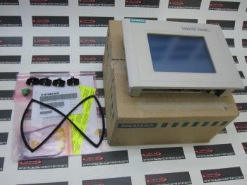 Siemens TP170A 6AV6545-0BA15-2AX0