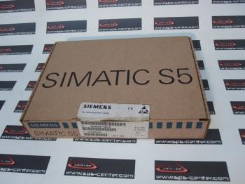 Siemens 6ES5243-1AA13