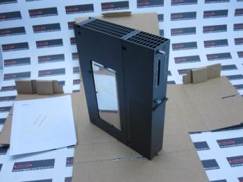Siemens 6ES7417-4HL01-0AB0