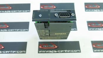 Siemens 6ES7964-2AA01-0AB0
