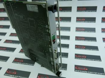Siemens *IP252* 9AC9100-0AA10