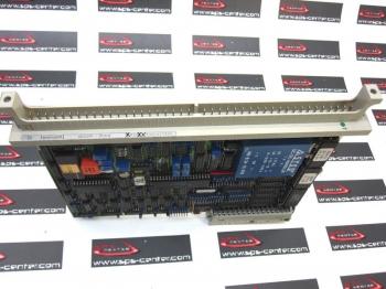 Siemens 6ES5241-3CA12