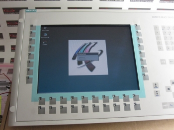 Siemens 6AV542-0DA10-0AX0