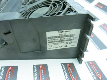 Siemens 6ES7408-1TA01-1AX0