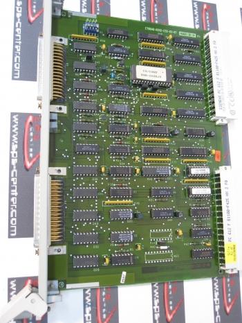 Siemens 6ES5314-3UR11