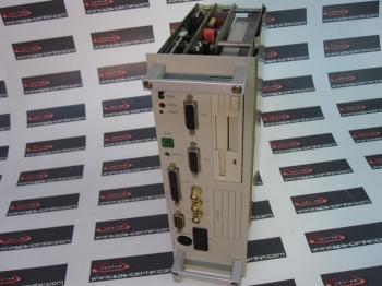 Siemens 6AV6012-1AA10-0AB0