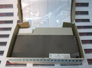 Siemens 6ES5944-7UA12