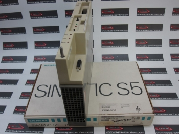 Siemens 6ES5942-7UF12