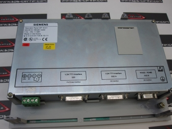 Siemens 6AV3515-1MA20-1AA0