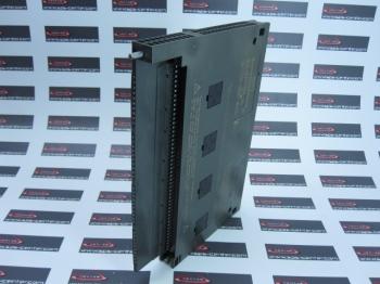 Siemens 6ES7431-1KF10-0AB0