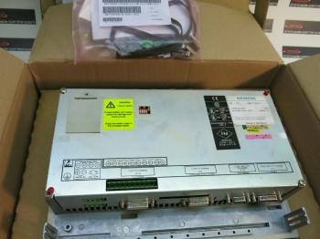 Siemens 6AV3525-1EA41-0AX1
