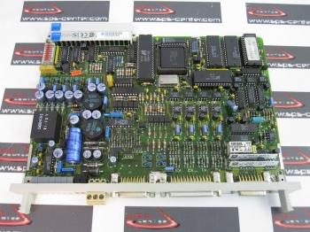 Siemens 6ES5260-4UA11
