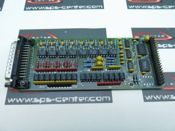 Siemens *IP252* Modul