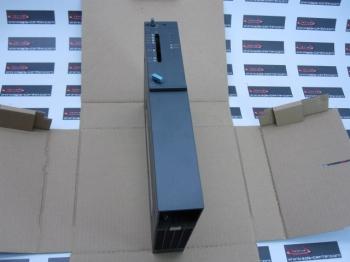 Siemens 6ES7417-4XL00-0AB0
