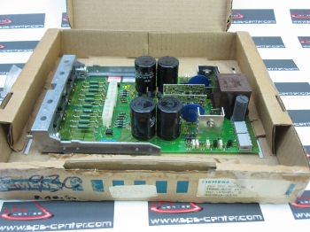 Siemens 6SC9834-0CE03