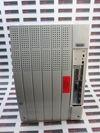 Lenze EVF 9330 EV