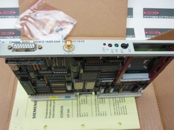 Siemens 6AV4010-1AA00-0AA0