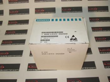 Siemens 6GK1243-3SA00