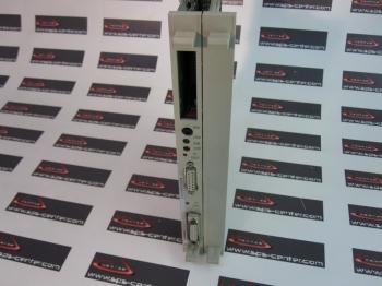 Siemens 6GK1143-0AB01