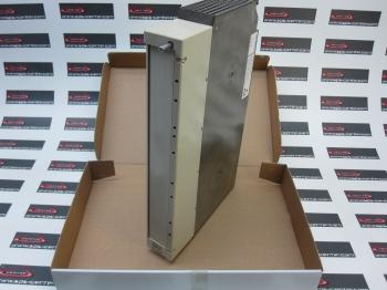 Siemens 6ES5434-7LA11
