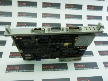 Siemens *IP241 70931683* Messwerterfassung