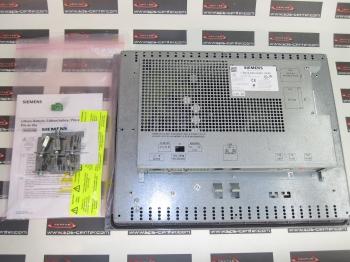 Siemens 6AV6644-0AB01-2AX0