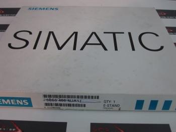Siemens 6ES5466-4UA11
