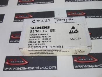 Siemens 6ES5373-1AA81