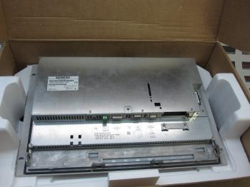 Siemens 6AV6542-0AB15-1AX0
